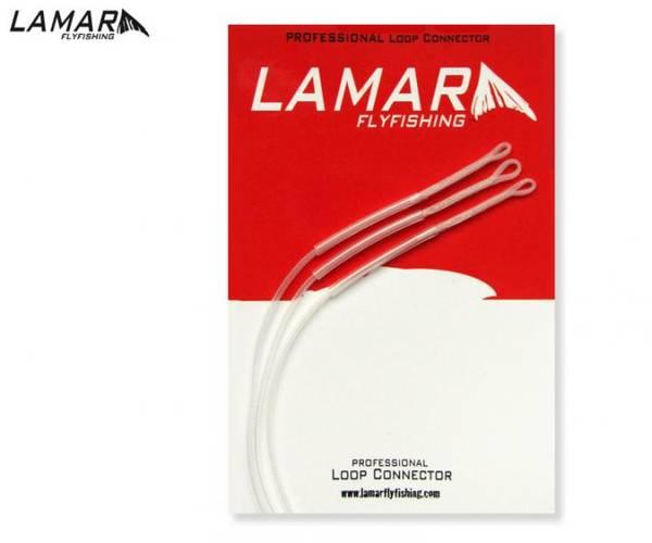 Bilde av Lamar Loop Connectors