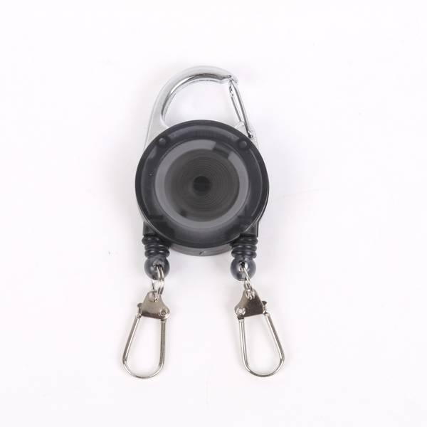 Dual Zinger
