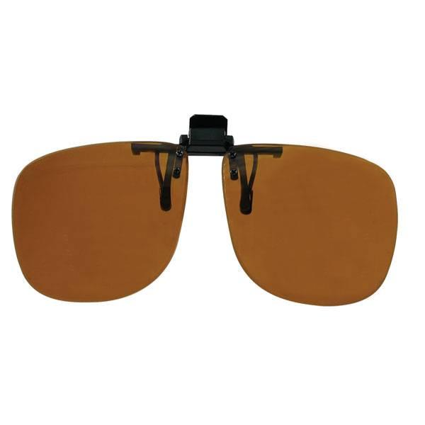 Bilde av Clip on polabriller