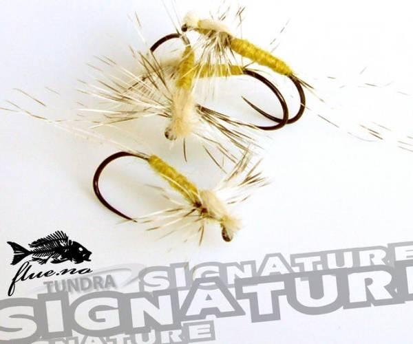 Bilde av Signature Tom Roger´s Flymfe