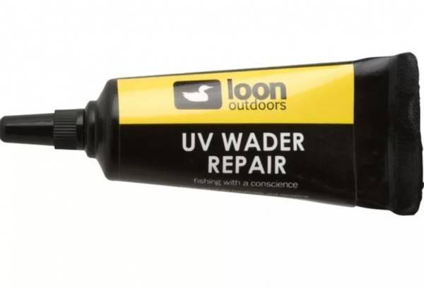 Bilde av Loon wader repair
