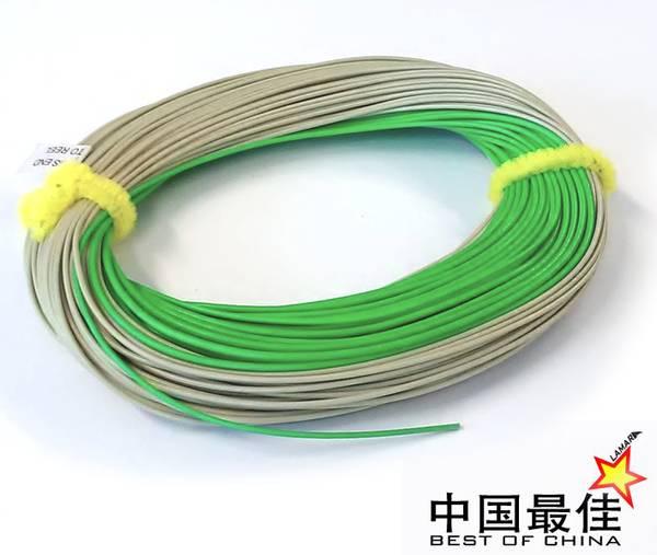 Bilde av Best of China WF-F #3 Olive