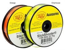 Rio SlickShooter® Running line