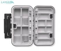 Lamar ND compartmentbox