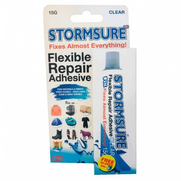 Bilde av Stormsure fleksibelt lim