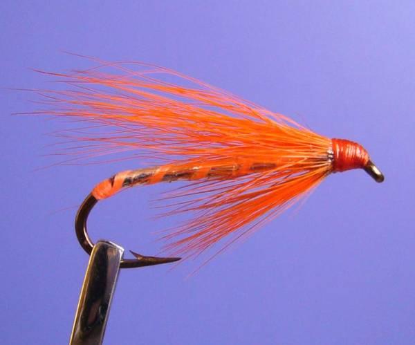 Bilde av Whisky Fly