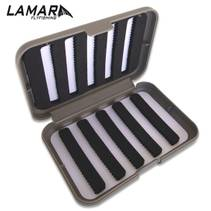 Lamar Professional Flybox