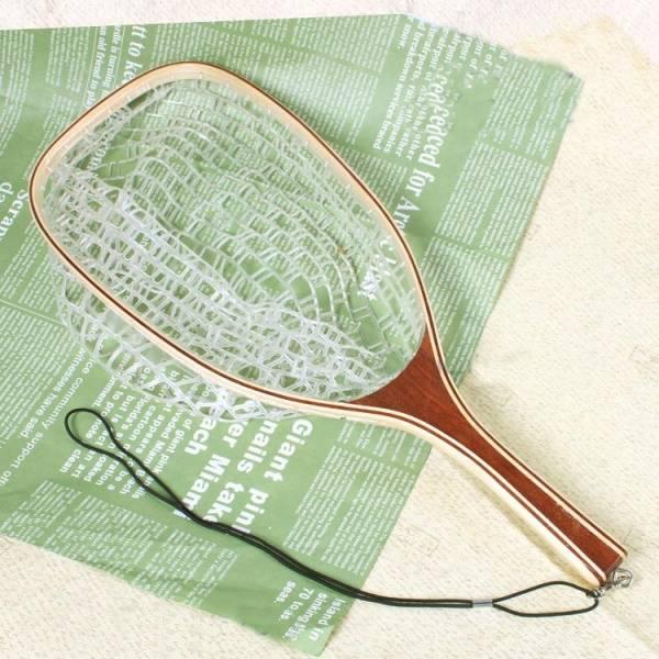 Bilde av BoC Square bambushåv m