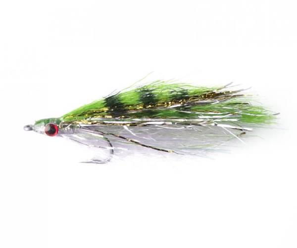 Bilde av FlatnFine Baitfish Green