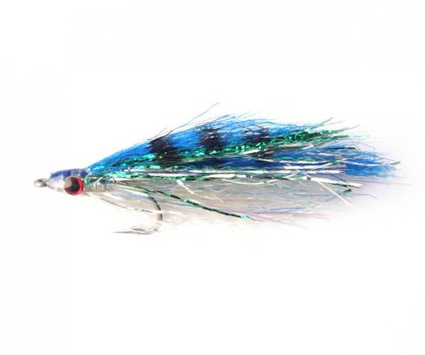 Bilde av FlatnFine Baitfish Blue