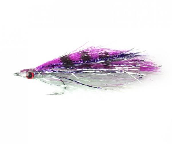 Bilde av FlatnFine Baitfish Pink