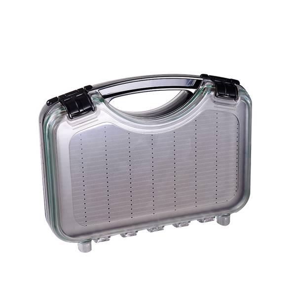 Bilde av BoC Guide Fly Suitcase WP