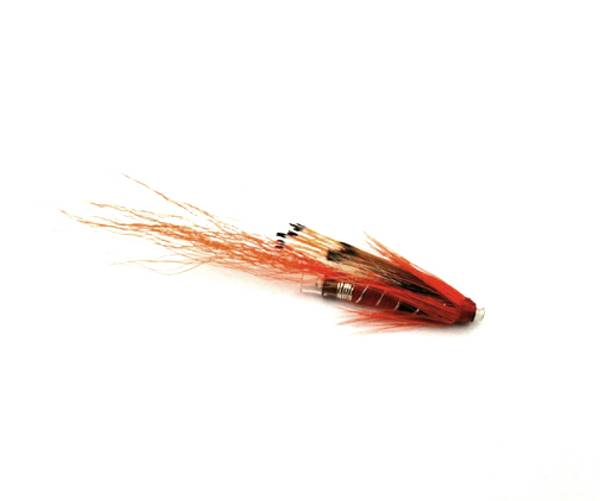 Bilde av Allys Shrimp Brasstube 1