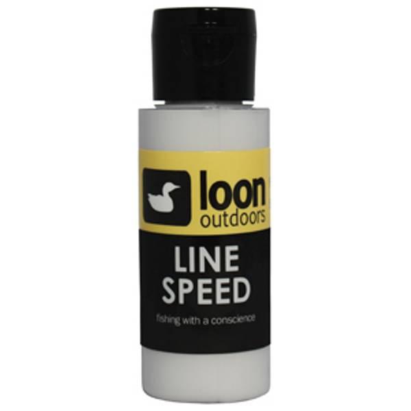 Bilde av Loon Line Speed