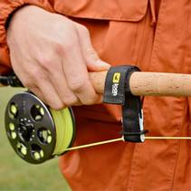 Loon Fast Cast Line Cleaning Tool