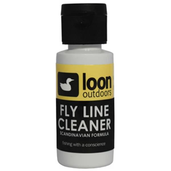 Bilde av Loon Flyline Cleaner