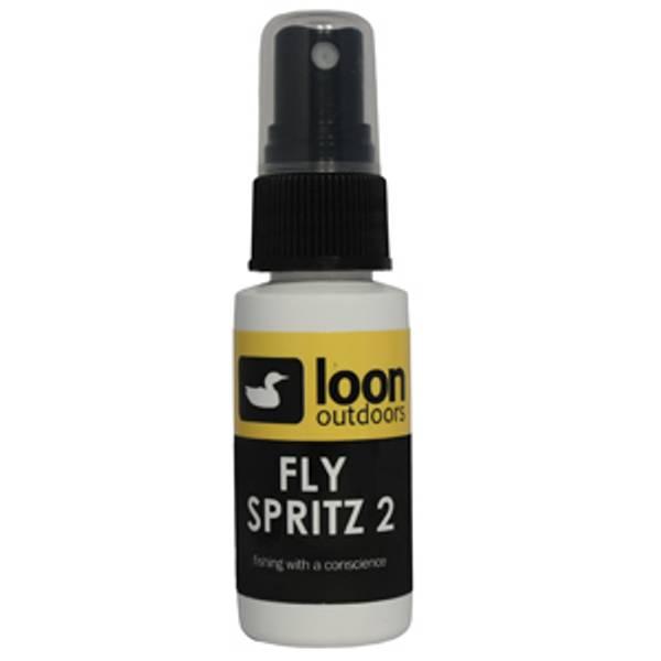 Bilde av Loon Fly Spritz II