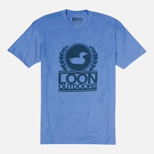 Bilde av Loon Trophy T-shirt