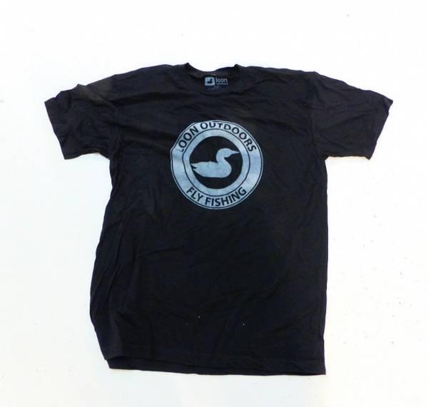 Bilde av Loon Roundabout T-shirt