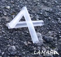 Lamar Heat Shrinkable Tubes 2stk