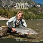 Onstream 2012 Kalender