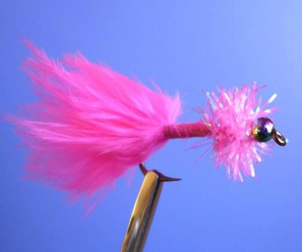 Bilde av Disco Bugger Deep Pink