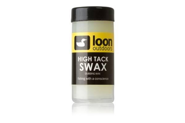 Bilde av Loon High Tac Swax