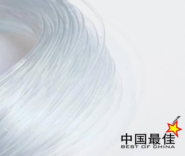 Bilde av Best of China WF-I Glass