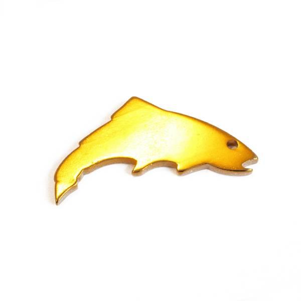 Bilde av Flaskeåpner Fish