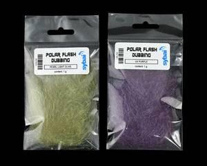 Bilde av Polar Flash Dubbing