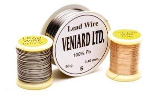 Bilde av Veniard Copper wire