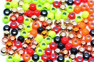 Bilde av Ff tungsten beads