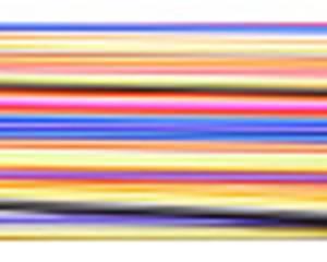 Bilde av FF plastik tube 3mm soft