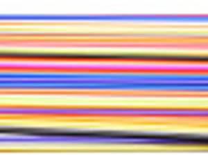 Bilde av FF plastik tube 1.8 mm medium