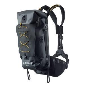 Bilde av Loop Dry Tactical backpack 15L