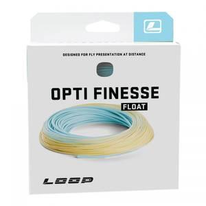 Bilde av Loop Opti Finesse Floating