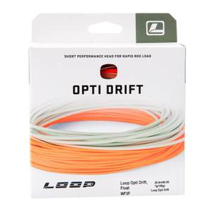 Bilde av Loop Opti Drift
