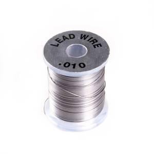 Bilde av Lead Wire