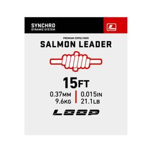 Bilde av Loop Synchro Salmon Leader