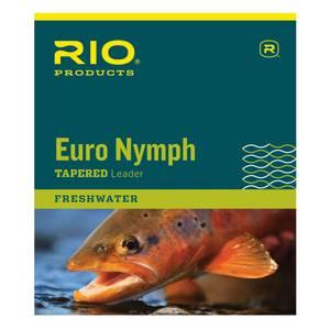 Bilde av Rio euro nymph leader
