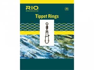Bilde av Rio tippet rings