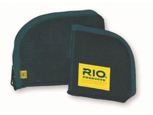 Bilde av Rio Tips Wallet