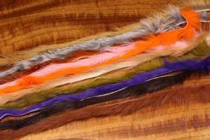Bilde av Micro Rabbit Strips