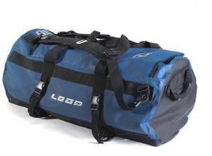 Bilde av Loop Dry Duffle Bag 90L