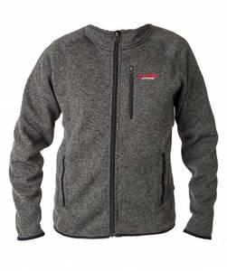 Bilde av LTS Lodge Fleece jacket
