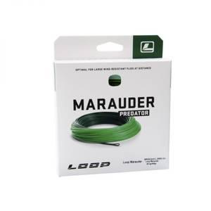 Bilde av Loop Marauder Predator