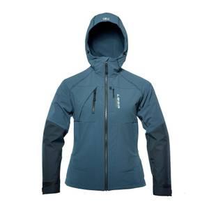 Bilde av Loop Womens Stalo Softshell Pro Jacket