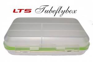 Bilde av LTS Tubefly boks