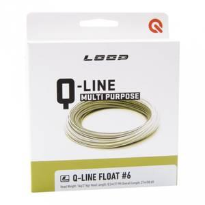 Bilde av Loop Q Line