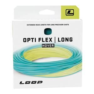 Bilde av Loop Opti Flex Long